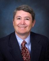 Dr. Jon Schellack, MD