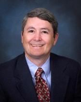 Dr. Jon Schellack , MD