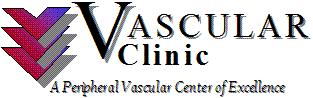 Vascular Clinic