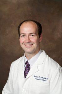Dr. Taylor Gwin, M.D., Baton Rouge